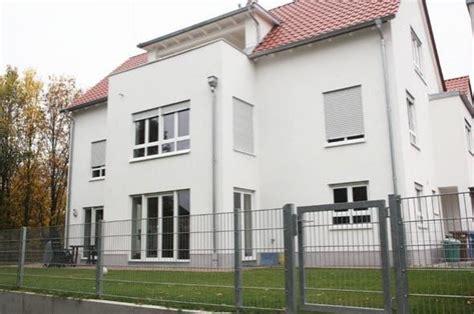 Haus Mieten Bad Kreuznach Neubau Erstbezug by Neubau Haus Zur Miete In Ludwigshafen
