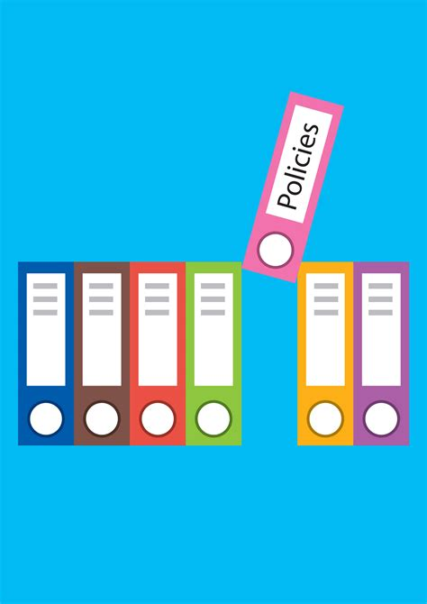 accounting  finance policies  procedures training