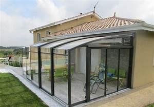 rideau de terrasse With abri de terrasse rideau