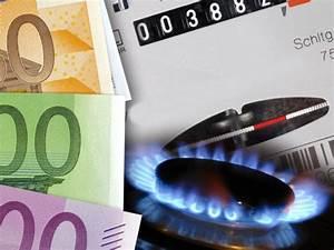 Gasabschlag Berechnen : r ckerstattung gezahlte abschl ge bei gasanbieterwechsel r ckzahlung gas abschlag ~ Themetempest.com Abrechnung