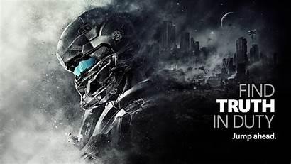 Xbox Wallpapers Wallpapersafari Imghd Browse