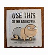 Bears vs Babies: NSFW Expansion Pack, Buy it just for 29.9 ...