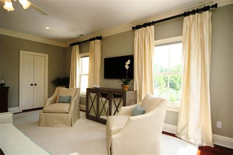 Warm Paint Colors For Interior  Home Combo. Living Room One Wall Color Ideas. Tiles Color For Living Room. Living Room Furniture Ideas Pinterest. Interior Home Decorating Ideas Living Room. Complete Living Room Decor. Living Room Lounge Indianapolis. Living Rooms With White Sofas. Dark Grey Living Room Walls