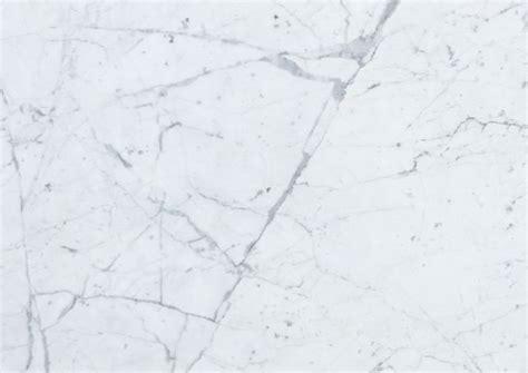 terracotta floor tile 10 white marble textures freecreatives