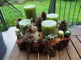 Weihnachtskranz Selber Machen : die besten 17 ideen zu adventskranz selber machen auf pinterest adventsgesteck selber machen ~ Markanthonyermac.com Haus und Dekorationen