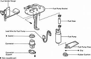 1987 toyota pickup 22r fuel filter location get free With toyota venza fuel filter get free image about wiring diagram