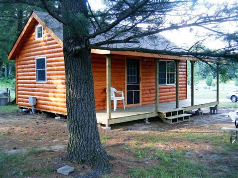 View all cabins currently for sale in black bear falls resort. Photo Gallery   Lost Falls Campground
