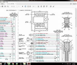 Diagram  Atomic 4 Engine Wiring Diagram Full Version Hd
