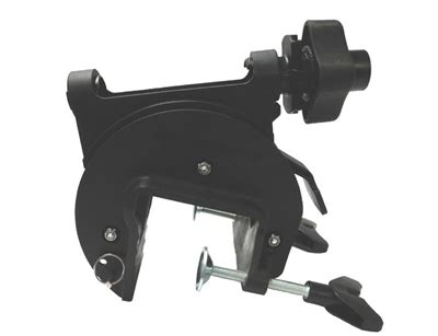 Minn Kota Transom Bracket For Traxxis Trolling Motors