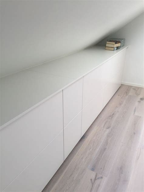 Ikea Küchenschrank Innenmaße by Ikea Kitchen Storage As Drawers For Clothes Etc In Out New