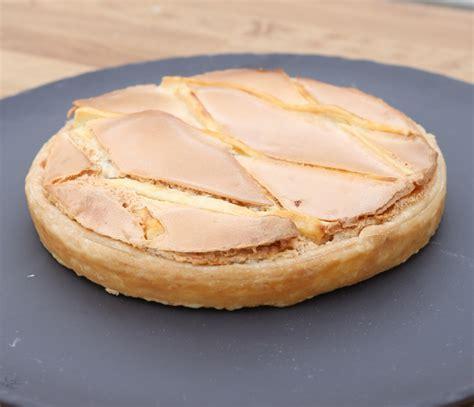 cuisine de mercotte recettes tarte conversation recette trucs astuces et explications