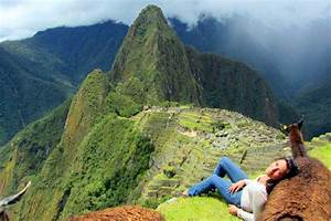 The 20 Most Romantic Places in the World Most beautiful