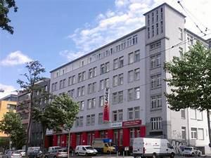 Auto Mieten Frankfurt Privat : lager mieten frankfurt m bel einlagern main lager ~ Jslefanu.com Haus und Dekorationen