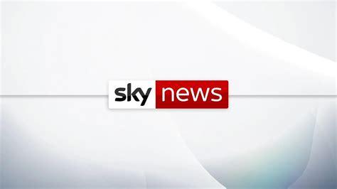 Watch Sky News live - YouTube