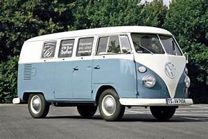 Vw Bus T1 Kaufen : vw typ 2 t1 bulli ein geiler typ wird 65 bilder ~ Jslefanu.com Haus und Dekorationen