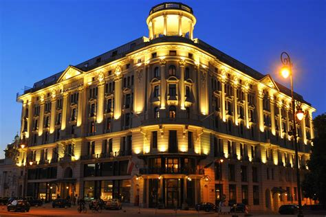 singapore hotel 5 hotels compare and find the best hotel deals