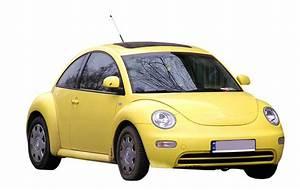 Volkswagen Laon : free stock photos rgbstock free stock images yellow new beetle mzacha february 06 ~ Gottalentnigeria.com Avis de Voitures