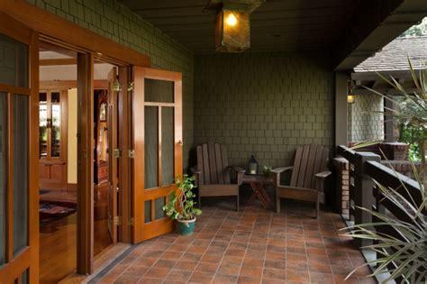 open house obsession enchanting greene greene