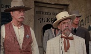The Apple Dumpling Gang (1975) YIFY - Download Movie ...