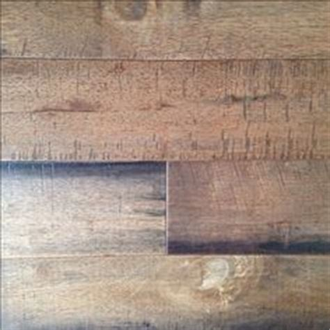 kitchen linoleum flooring artisan carved engineered hardwood flooring 2241