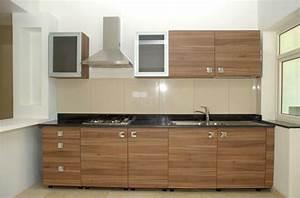 Modular Kitchen Cabinets in Manjalpur (Vdr), Vadodara