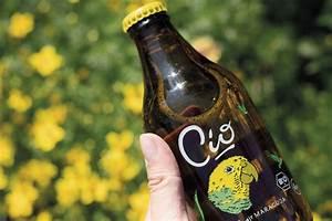 Was Ist Cider : cider aus dem l ndle stuttgart ~ Markanthonyermac.com Haus und Dekorationen
