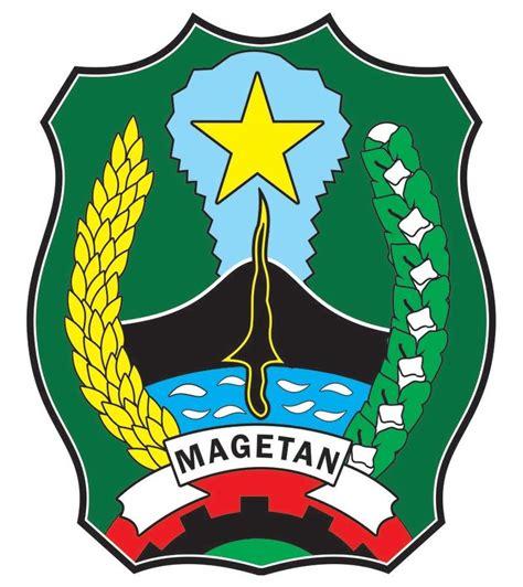 cepat desain vector logo pemerintahan