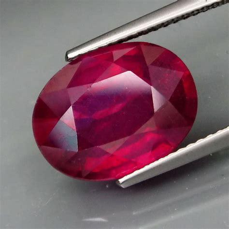 ruby 6 0 ct ruby 7 60 ct catawiki