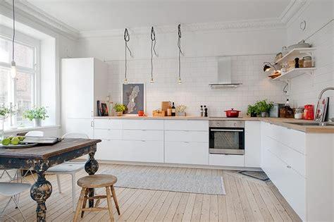 alakban tervezz konyhat
