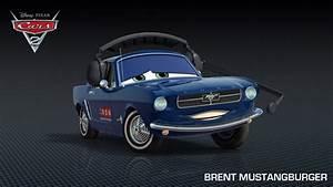 Film Cars 2 : wallpapers cars 2 nuevos personajes vol 2 el ltimo goonie ~ Medecine-chirurgie-esthetiques.com Avis de Voitures