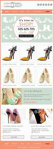 fashion design template With e blast templates free