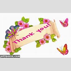 Thankyou Pictures, Images