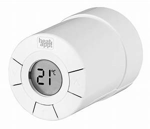 Smart Home Heizungsregler : heatapp drive heatapp smart home regeltechnik regotherm shop ~ Eleganceandgraceweddings.com Haus und Dekorationen