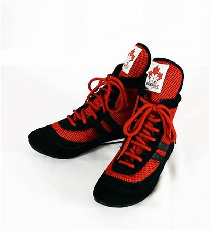 Boxing Shoes Low Knockout Speed Iii Mma