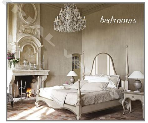 Shabby Chic Bedroom Furniture Ideas At Home Design Concept