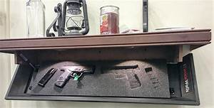 Is There Money To Be Made Hiding Guns In Plain Sight