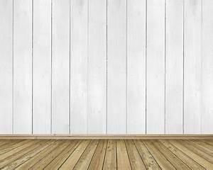 Welche Farbe Passt Zu Dunkelbraun : welche wandfarbe passt zu eiche ~ Frokenaadalensverden.com Haus und Dekorationen