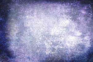 Soft Grunge Wallpaper - WallpaperSafari