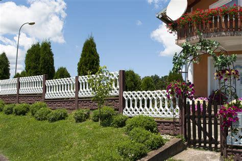 sol cuisine pvc le prix de la pose d 39 une clôture selon de nombreux