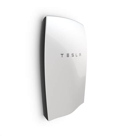 batterie graphene tesla what does the tesla battery announcement for lithium