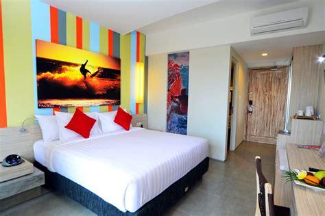 10 best cheap hotels in legian legian most popular budget hotels