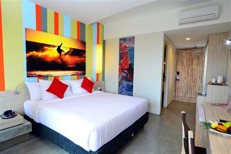 10 Best Cheap Hotels In Legian  Legian Most Popular. Living Room Floors. Decorative Wall Plate Covers. Hotel Room With Kitchen. Scripture Wall Decor. Decorated Cookie. Oriental Wall Decor. Room Speakers. Home Decorators Flooring