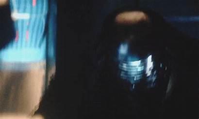 Mask Kylo Ren Wars Takes Taking Without