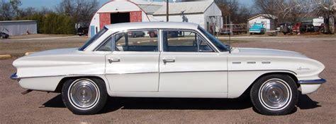 1962 Buick Special For Sale by 1962 Buick Special For Sale
