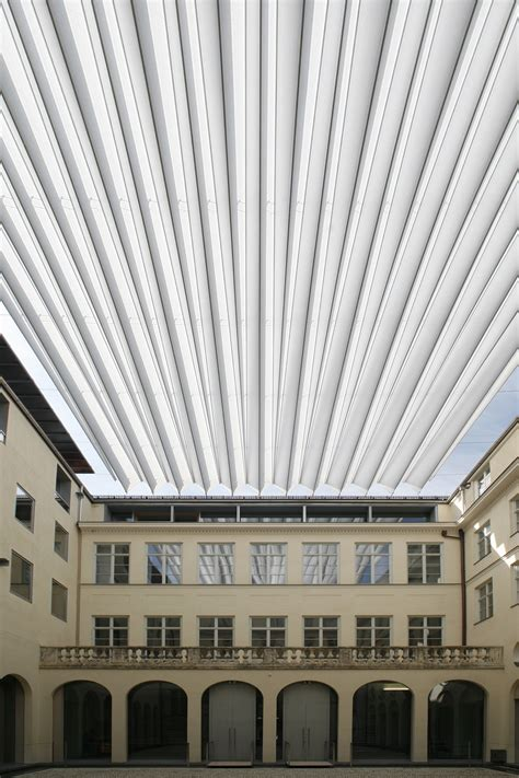 sefar architecture announces  exterior sunscreen ptfe fabric larsonobrien pressroom