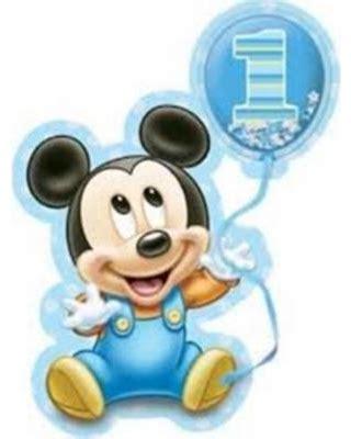 years savings  disney baby  st birthday mickey