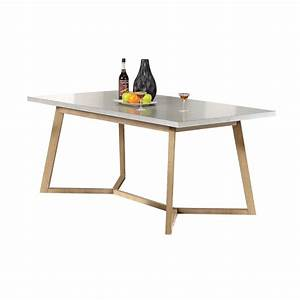 Chesapeake, Extendable, Dining, Table, U0026, Reviews