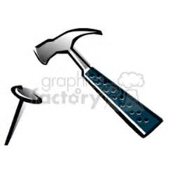 Hammer Picture Clip Art (84+)