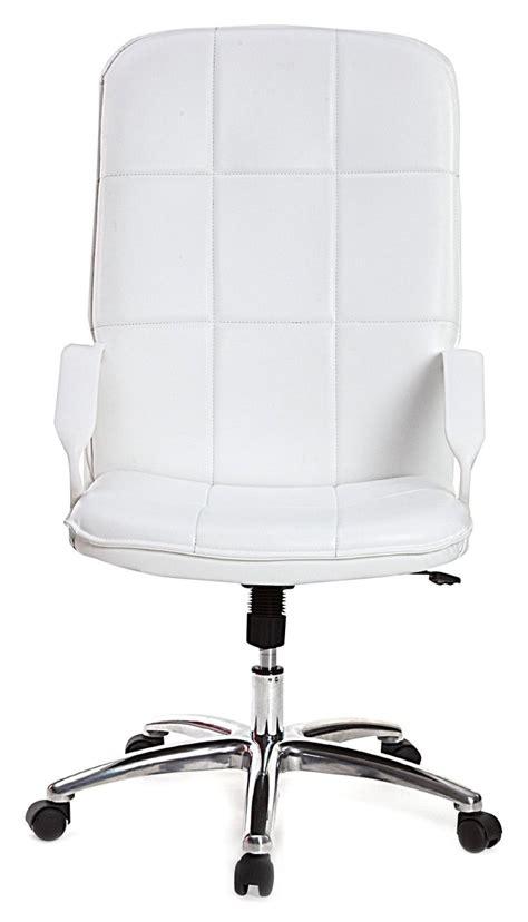 conforama chaise bureau conforama chaise bureau chaise de bureau conforama fr