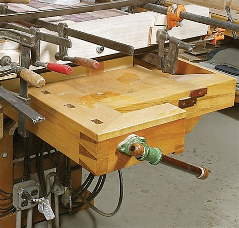 function   vises  european benches woodworking
